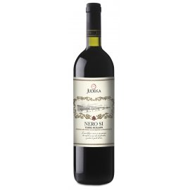 Sicily Red Wine Switzerland Nyon