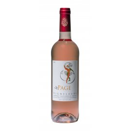 Vin Rosé Provence Suisse Nyon