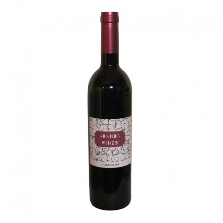 Blended Red Wine Switzerland Nyon