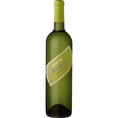 Argentine White Wine Switzerland Nyon